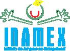 logo_home_inamex