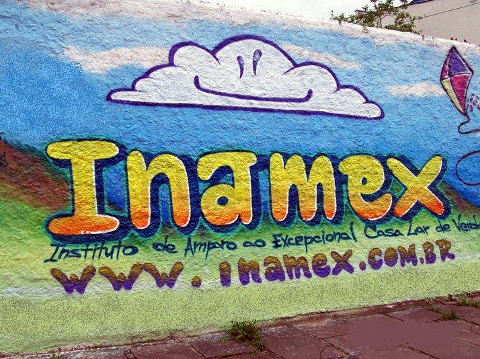 estrutura-inamex-sobre-1