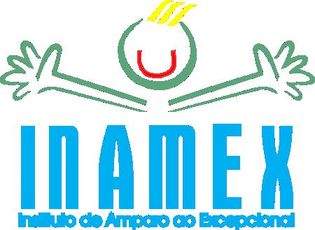 inamex-logo2-contato