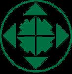 logotipo_ceasa