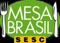 mesa_brasil-LOGO